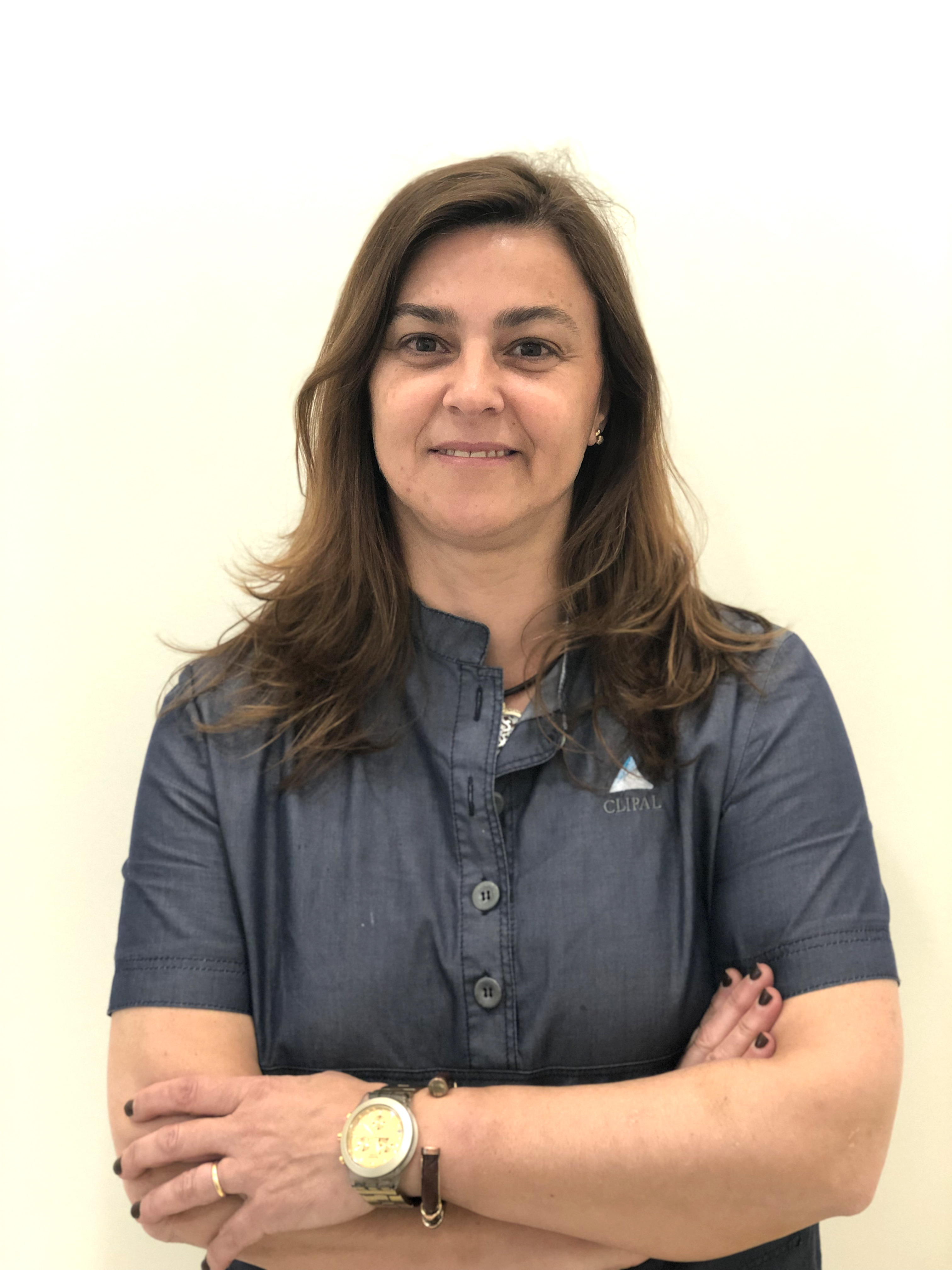 Dra. Liliana Mota