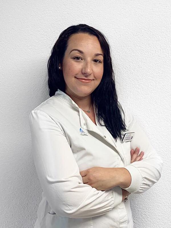 Marlene Sousa