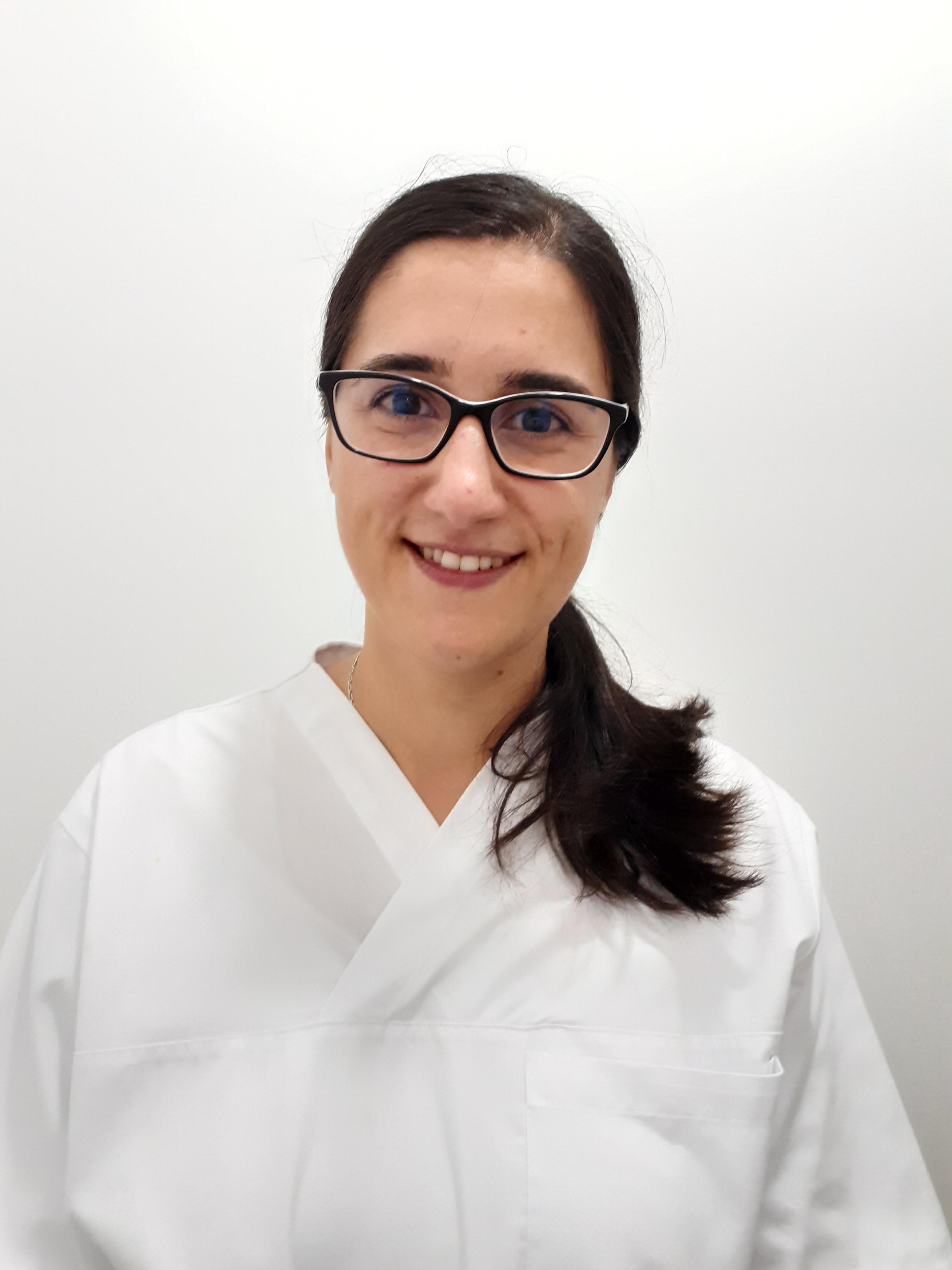 Filipa Meneses