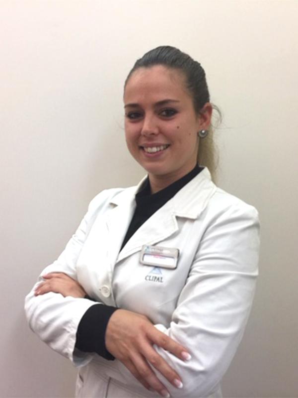 Érica Sousa
