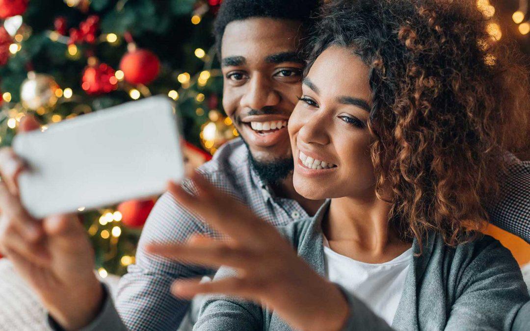 Este Natal a Clipal tem um Sorriso para lhe oferecer!