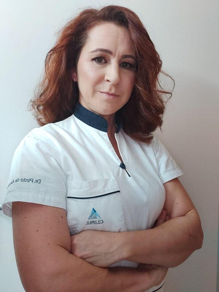 Carla Fachadas